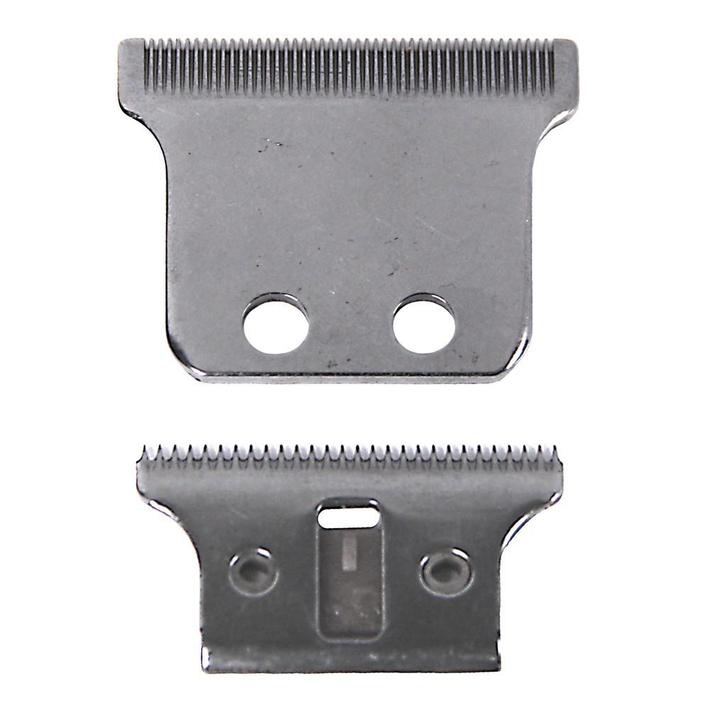 Ножовий блок Wahl DETAILER, fine 4150-7030