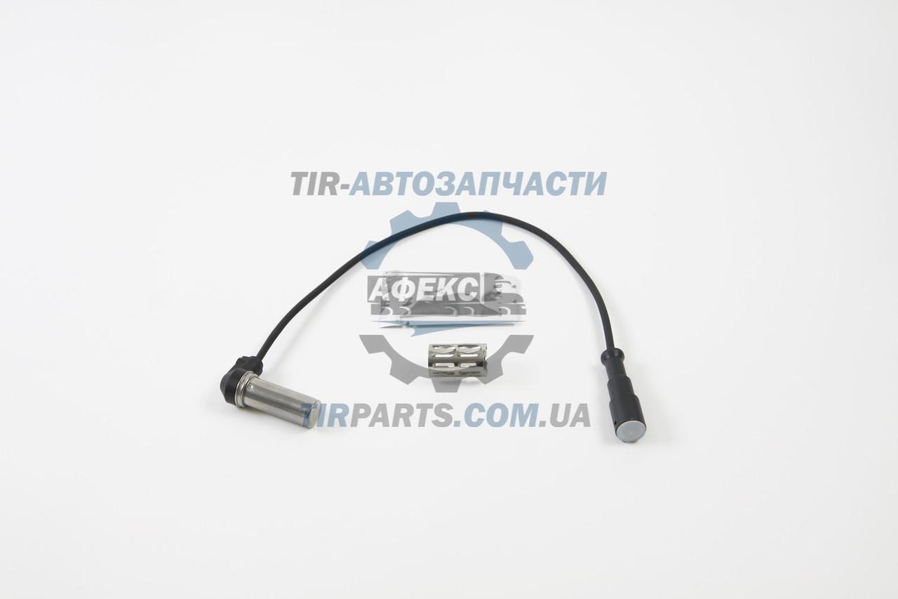 Датчик ABS DAF (1315698/1506005/4410328080/1784588 | D109-WS)