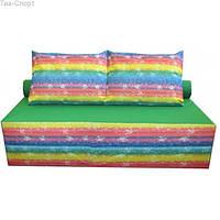 Бескаркасный диван кровать 160-100 см Тia-sport, фото 1