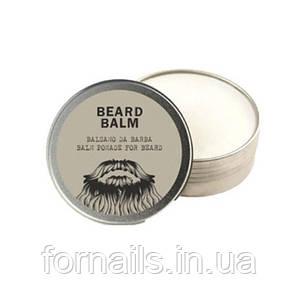 NOOK Dear Beard Смягчающий бальзам для бороды