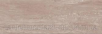 Кахель для стіни МАРБЛ РУМ беж 20х60