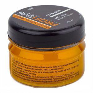 Гель-воск для укладки волос PROFIStyle