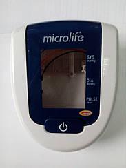 Корпус на автоматический тонометр Microlife BP 3AG1