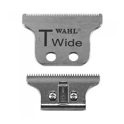 Ножевой блок Wahl Wide Detailer 0,4 мм 02215