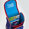 """Рюкзак шкільний """"трансформер"""" Kite Sea adventure K18-500S-2, фото 6"""