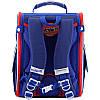 """Рюкзак шкільний """"трансформер"""" Kite Sea adventure K18-500S-2, фото 3"""