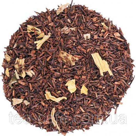 Чай РОЙБУШ МАРАКЕШ (50 гр)