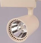 Трековый светильник светодиодный 40w 4200К