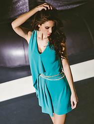 Женские платья, юбки, сарафаны