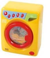 Детский игровой набор Стиральная машина, PlayGo. Арт.3252