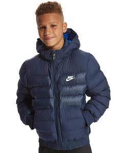 Демисезонные куртки для мальчиков(школьник)
