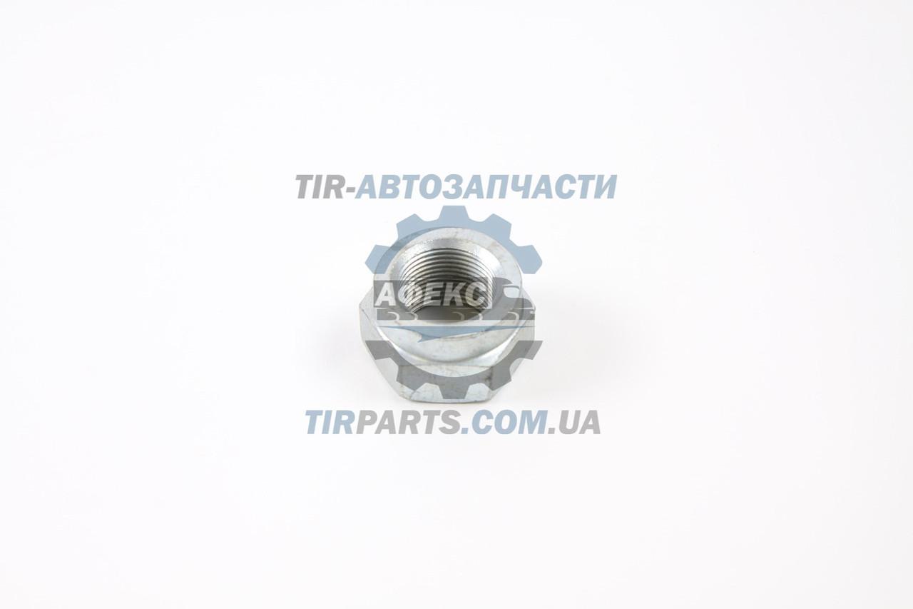 Гайка Renault (5003034274 | G068-WS)