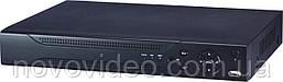HD видеорегистратор Camstar HCVR-5116H