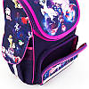 Рюкзак школьный каркасный Kite My Little Pony LP18-501S-2, фото 5