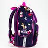 Рюкзак школьный каркасный Kite My Little Pony LP18-501S-2, фото 7