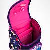 Рюкзак шкільний каркасний Kite My Little Pony LP18-501S-2, фото 8