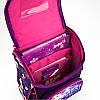 Рюкзак шкільний каркасний Kite My Little Pony LP18-501S-2, фото 3