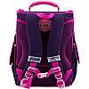 Рюкзак шкільний каркасний Kite My Little Pony LP18-501S-2, фото 4