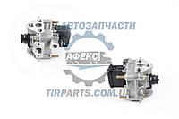 Модулятор ABS DAF, KAISER, TRAILOR, TROUILLET (364116021   GR13001)