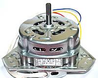 Мотор центрифуги (отжима) для стиральной машины полуавтомат Saturn YYG-70 (медная катушка).Китай.