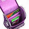 "Рюкзак школьный ""трансформер"" Kite Fairy tale K18-500S-3, фото 5"