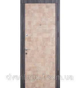 Входная дверь Страж standart Софья Lm, фото 2