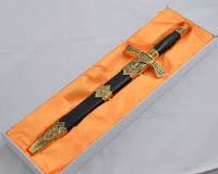 Кинжал №1249-155, сувенирное оружие , оригинальные подарки, очень красивый подарок для мужчин