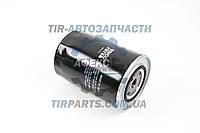 Фильтр масляный IVECO Zeta/-92 (W8005 MANN+HUMMEL   LI10168-UN)
