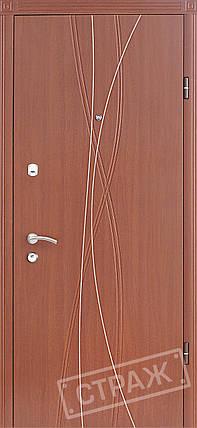 Входная дверь Страж standart Флория, фото 2