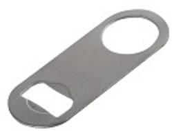 Відкривачка нержавіюча L 110 мм (шт)