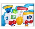 """Игровой центр """"Активный малыш"""" Play Smart 7196, фото 2"""