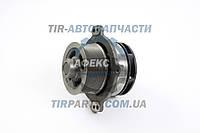 Помпа воды IVECO E-Te/Trakk Cursor F3AE (500356553   MG33684)