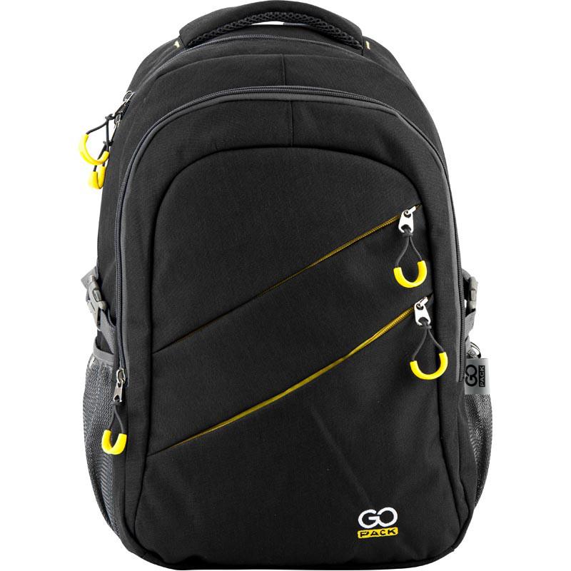 Рюкзак школьный Kite GO18-110XL-1 GoPack
