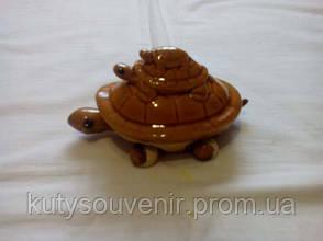 Трясущаяся Черепаха (Керамика), фото 2