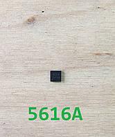 Микросхема  G5616A / 5616A