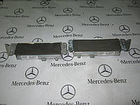 Подушка безопасности (задний AirBag) MERCEDES-BENZ W221 s-class (A2218600505 / A2218600605) , фото 1