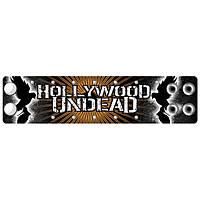 Напульсник Hollywood Undead