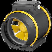 Вентилятор канальный круглый Ruck EM 150L E2M 01