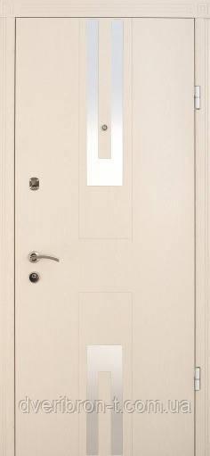 Входная дверь Страж standart Эстило Al