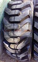 Шина 12.5/80-18 ( 320/80-18) 14PR BIG BOY TL Mitas, фото 1