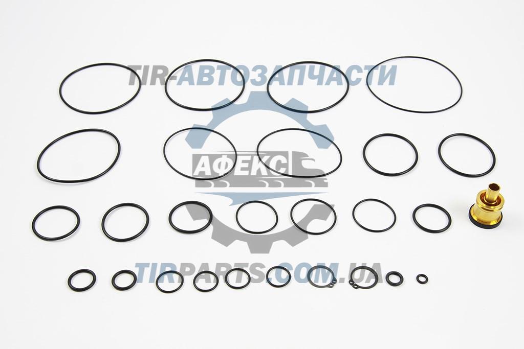Ремкомплект крана Для крана AC596A AC597A AC597B AC597BA AC597C AC599A 076614702000 (AC596A | MM03003R)