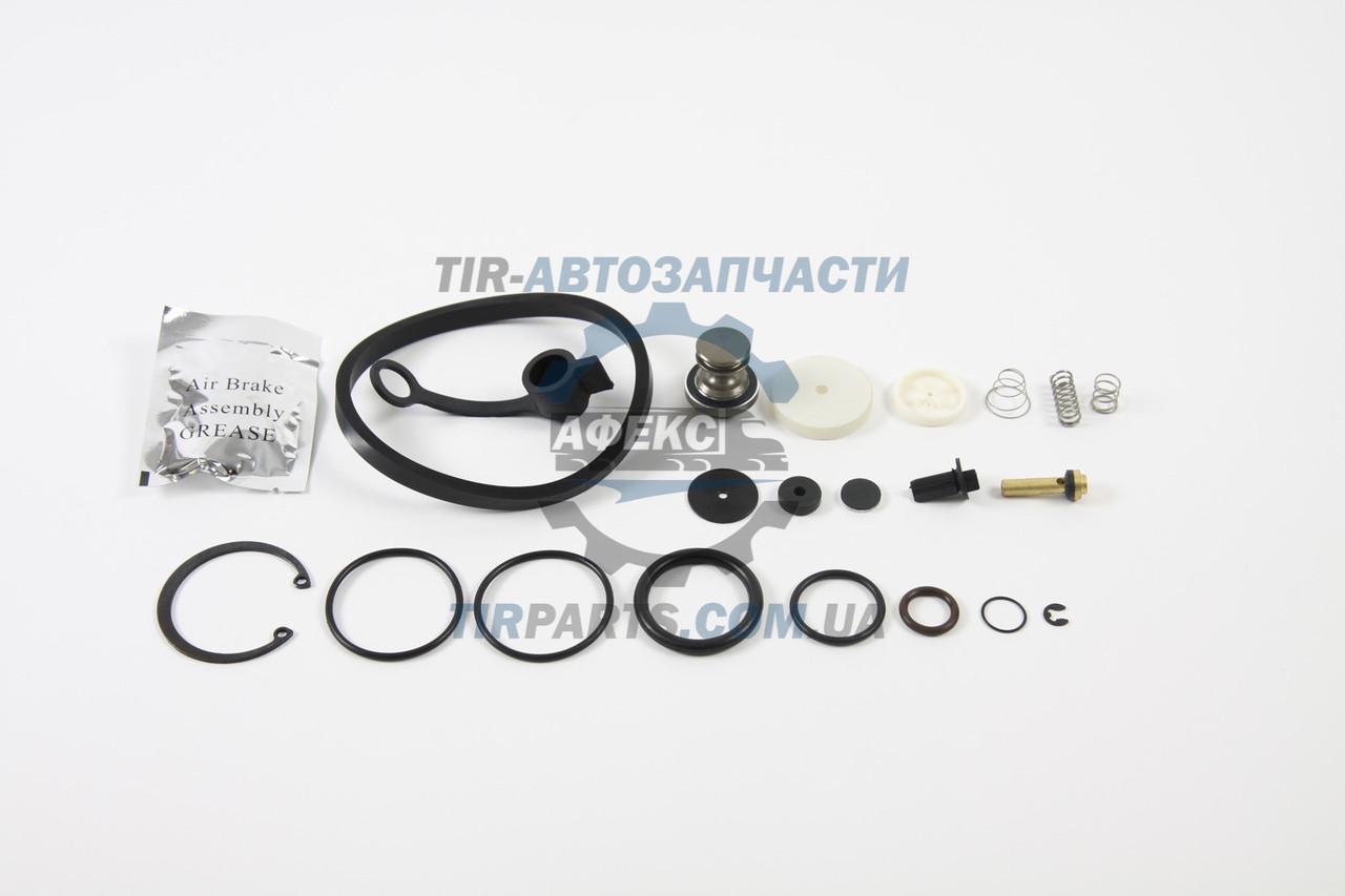Комплект ремонтный влагоотделителя для RL3511DH-SL (9324000002 | RL3511DH9-SL)