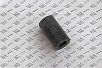 Втулка натяжного устройства John Deere A62889 оригинал
