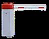 Автоматический шлагбаум Gant 806