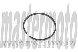 Кольца поршневые для мотоцикла ИЖ Юпитер 4-го ремонта (Ф63), Польша.