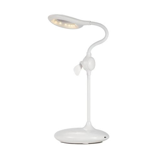 Настольная лампа JOYROOM