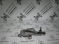 Трапеция дворников с моторчиком MERCEDES-BENZ w221 s-class (A2218201942), фото 1