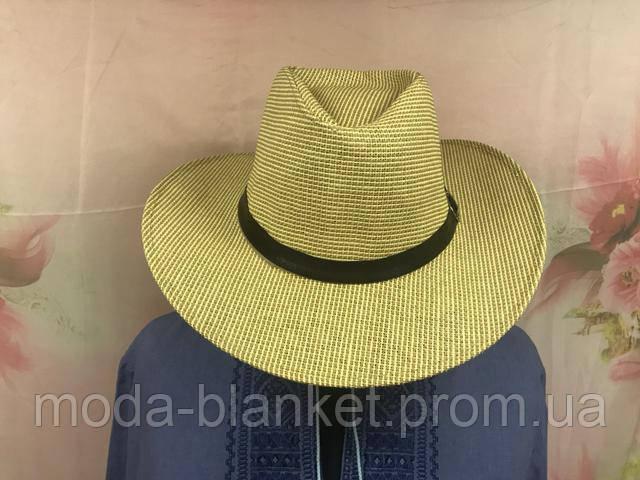 Шляпа. Купить шляпу. Шляпка. Летние шляпки. Шляпа крючком. Живая шляпа. Летние шляпы. Шляпа с полями. Шляпа фото. Шляпы женские. Конкурс шляпа. Девушка в шляпе. Скачать шляпу. Соломенные шляпы. Шляпа своими руками. Шляпы мужские. Со шляпой. Детские шляпы. Картинка шляпа. Пляжные шляпы. Шляпа мысли. Большая шляпа. Черная шляпа. Широкая шляпа. Шляпы Украина. Ношу шляпу. Шляпа с широкими полями. Шляпа купить Украина. Ковбойская шляпа. Шляпы для детей. Купить шляпу женскую. Шляпы женские летние. Женщина в шляпе. Про шляпу. Шляпки фото. Летние шляпки для женщин.
