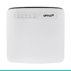 4G LTE Wi-Fi роутер Huawei E5186s-61a (Киевстар, Vodafone, Lifecell) Уценка