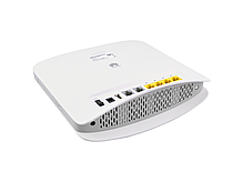 4G LTE Wi-Fi роутер Huawei E5186s-61a (Киевстар, Vodafone, Lifecell) Уценка, фото 3